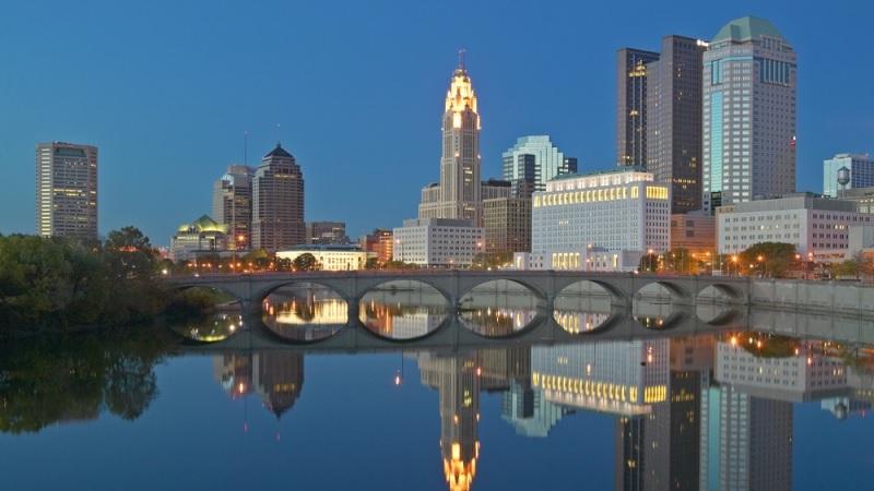 Columbus, Ohio, Wins Smart City Challenge – MeriTalk State ...