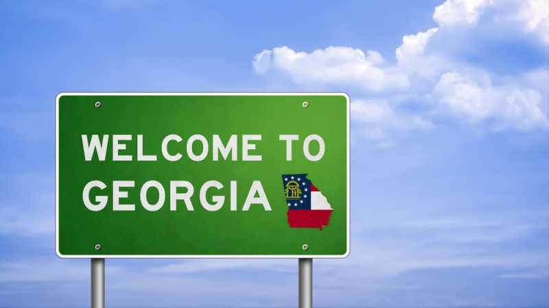 Georgia will be home to cyber innovation and training for How to become a builder in ga