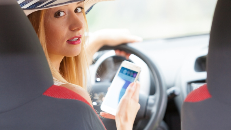 texting and driving public speaking Use two separate powerpoints sign up to the public speaking course to view this lesson view pricing 04:41 texting and driving.