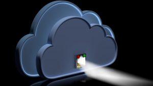 cloud-telecom