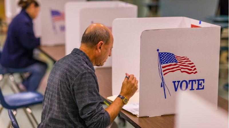 elections voting vote
