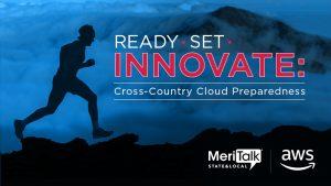 Cloud Preparedness