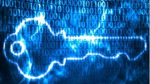 cyberattack, privacy