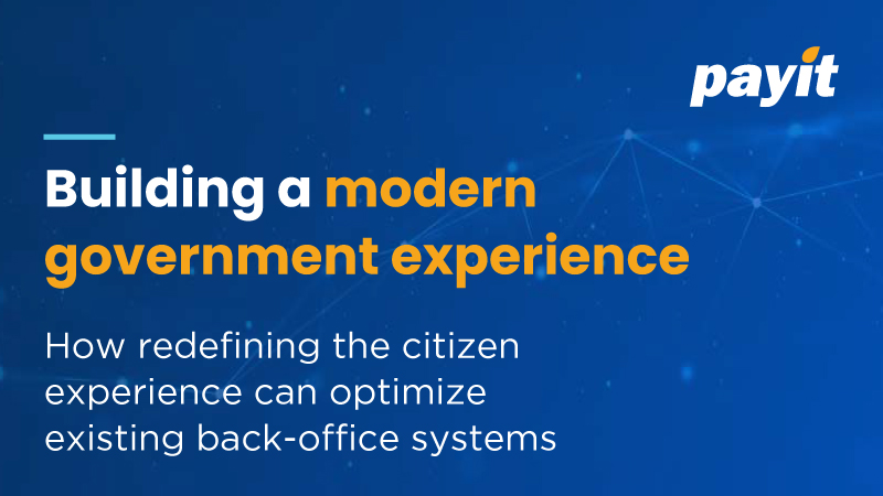 modern-government-experience